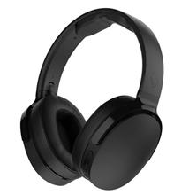 Skullcandy Hesh3 Bluetooth Headphone